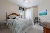 3328 Oakmont Terrace - Photo 54