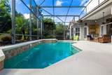 3328 Oakmont Terrace - Photo 59