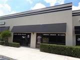 11340 Wiles Road - Photo 6