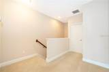 8625 Via Tavoleria Way - Photo 15