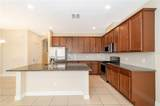 8625 Via Tavoleria Way - Photo 9
