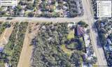 4606 Hiawassee Road - Photo 2