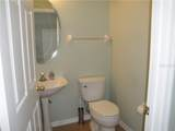 14726 Kristenright Lane - Photo 13