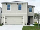 835 Brooklet Drive - Photo 1