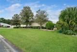 1201 San Juan Drive - Photo 7