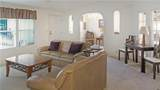 25179 Oakmont Drive - Photo 8