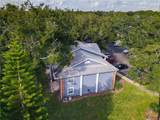 5413 Lake Margaret Drive - Photo 20