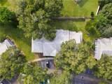 5413 Lake Margaret Drive - Photo 21