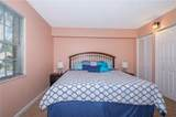 138 Lewfield Circle - Photo 5