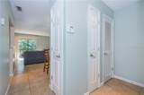 138 Lewfield Circle - Photo 7