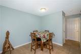 138 Lewfield Circle - Photo 8