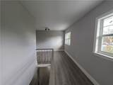 5548 43RD Street - Photo 11