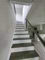 5548 43RD Street - Photo 12