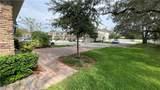 7458 Aloma Pines Court - Photo 4