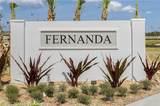 3584 Fernanda Drive - Photo 52