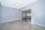 3504 Lake Margaret Drive - Photo 11