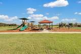 823 Brooklet Drive - Photo 40