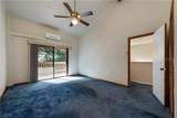331 Golfside Cove - Photo 39