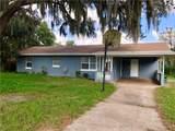 759 Baywood Circle - Photo 1
