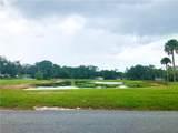 759 Baywood Circle - Photo 20