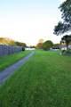 662 Wren Drive - Photo 5
