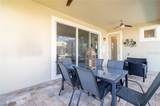 9023 Pelican Cove Trace - Photo 28