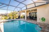 9023 Pelican Cove Trace - Photo 4