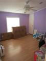 14771 Congress Street - Photo 9