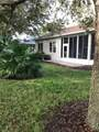 1123 Everest Street - Photo 28