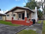 1611 Hillcrest Street - Photo 1