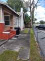 1611 Hillcrest Street - Photo 12