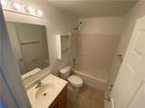 14138 Econ Woods Lane - Photo 10