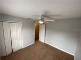 14138 Econ Woods Lane - Photo 11
