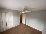 14138 Econ Woods Lane - Photo 11