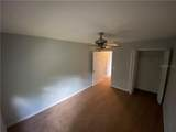 14138 Econ Woods Lane - Photo 14