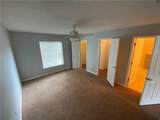 14138 Econ Woods Lane - Photo 15