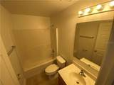 14138 Econ Woods Lane - Photo 18