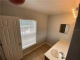 14138 Econ Woods Lane - Photo 23