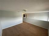 14138 Econ Woods Lane - Photo 3