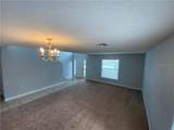 14138 Econ Woods Lane - Photo 4