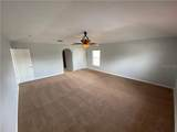 14138 Econ Woods Lane - Photo 5