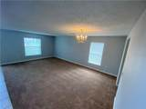 14138 Econ Woods Lane - Photo 7