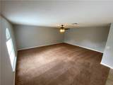 14138 Econ Woods Lane - Photo 8