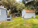 2712 Berdetta Street - Photo 16