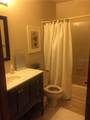 3807 59TH Avenue - Photo 5