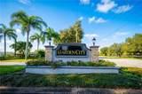 Lot 49 Royal Palm Drive - Photo 31