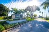 Lot 49 Royal Palm Drive - Photo 32