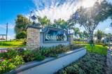 Lot 49 Royal Palm Drive - Photo 33