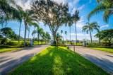 Lot 49 Royal Palm Drive - Photo 34