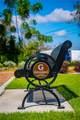 Lot 49 Royal Palm Drive - Photo 37